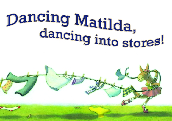 kmurphy_Matilda_front