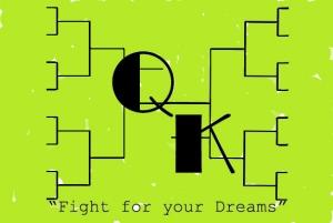 QK-Logo2