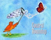sic-contest-roundup