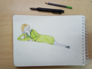 Iris-Biran-Sketch-5