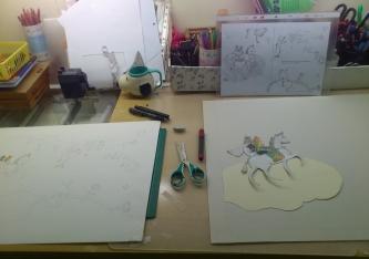 Iris_Biran-Sketch-4