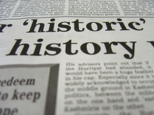 history-1314775-640x480
