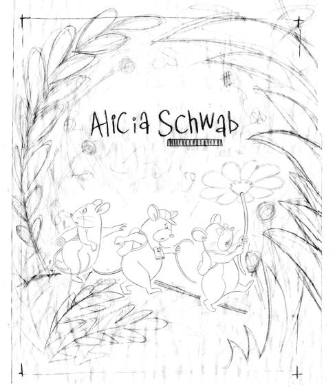 AliciaSchwab3M2