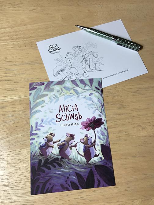 AliciaSchwab3M3