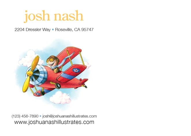 Mailer_JoshNash_1017B