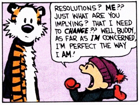 resolutions_calvinhobbes