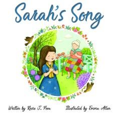 Sarah's Song FINAL COVER!.jpg