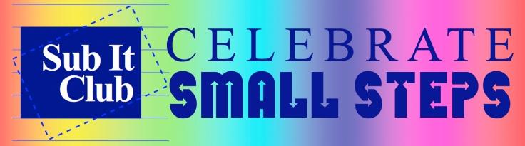 SIC celebrate logo