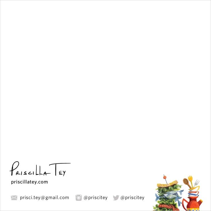 2018 Postcard In-Between Things_Back