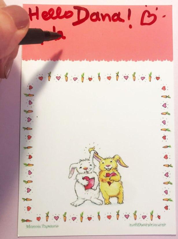 postcards---7