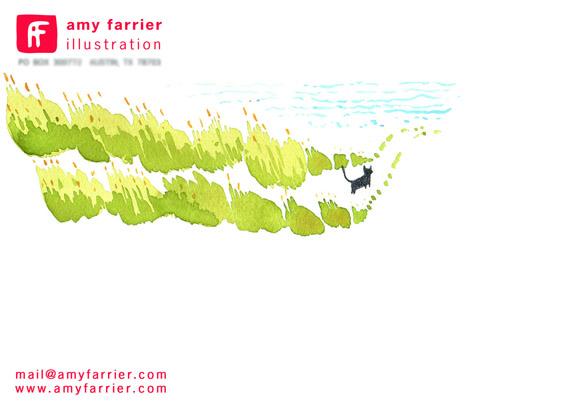 AFarrier1_back