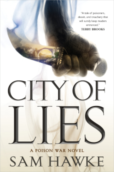 Query letters that worked city of lies fantasy sub it club spiritdancerdesigns Choice Image