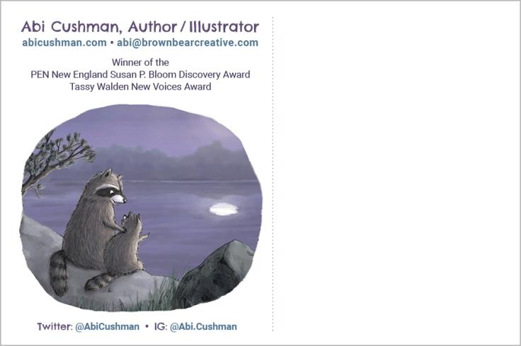 postcard_raccoons2
