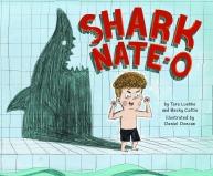 Shark Nate-O cvr