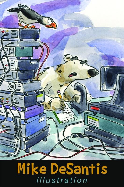 bear_postcard.jpg