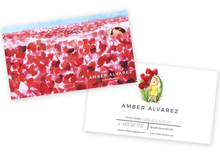 a.alvarez-2017-LA-SCBWI