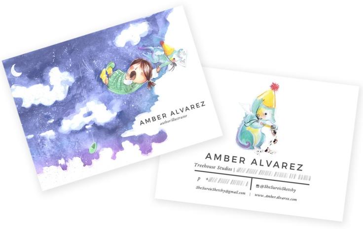 a.alvarez-2018-LA-SCBWI