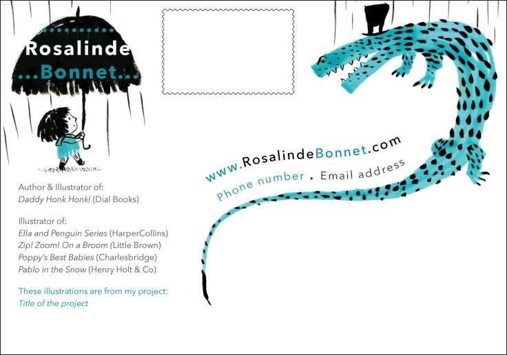 back promo card 1