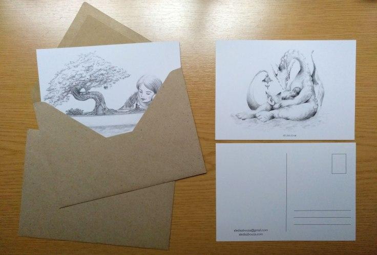 alediazbouza-postcards-1