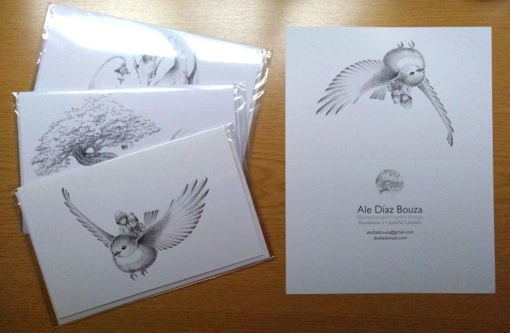 alediazbouza-postcards-2