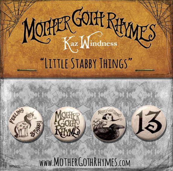 pin-promo-MotherGothRhymes-Windness1