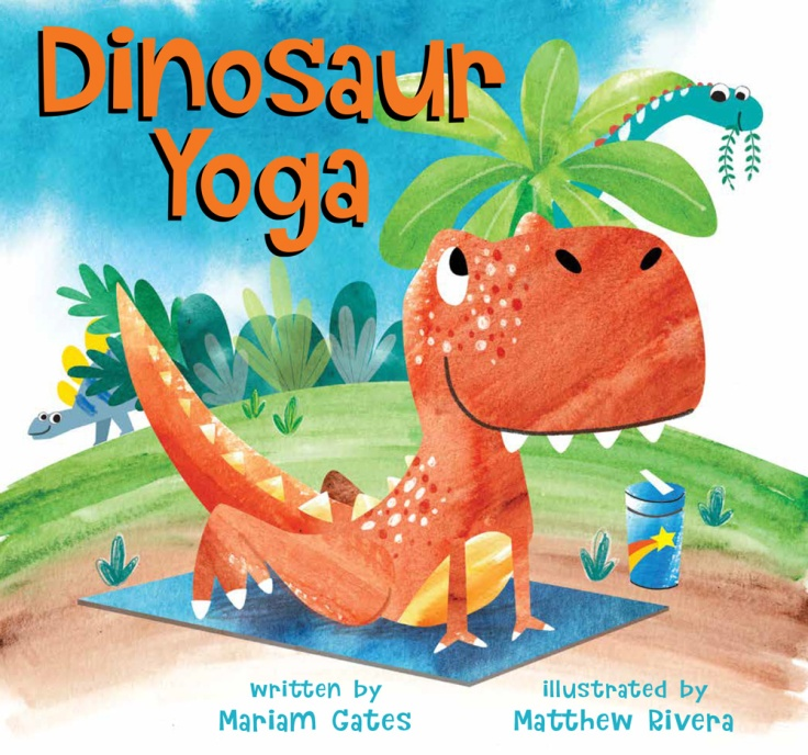 Dino_Yoga_FInal_Cover_Rivera